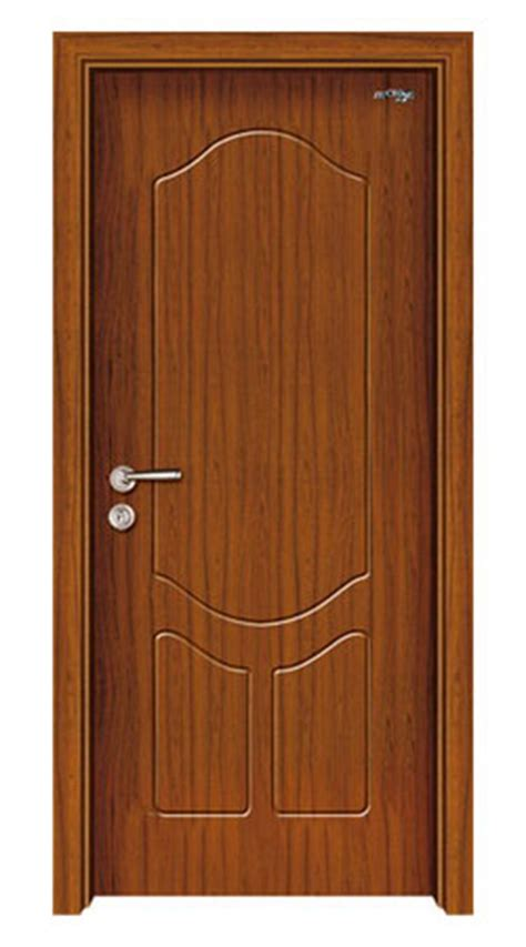 21 Inch Interior Doors 3 Panel Interior Pvc Door Interior Door Customer S Interior Door 20 Inch Interior Door 21
