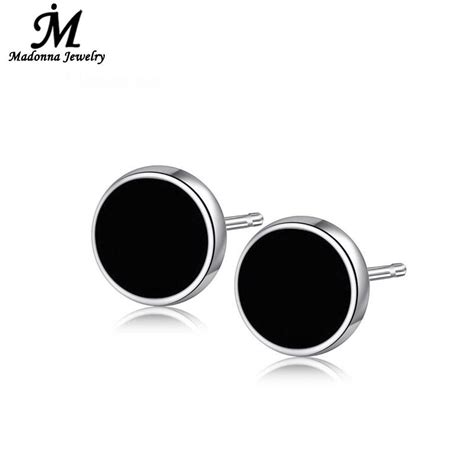 buy wholesale korean fashion earrings from china
