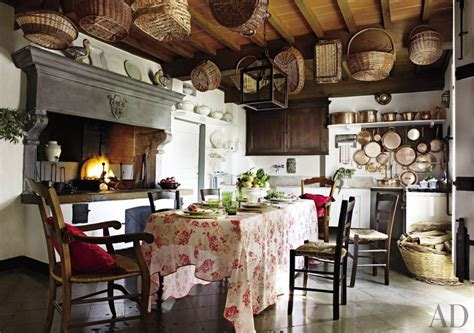 country tuscan kitchen styles home design and decor reviews rustic kitchens design ideas tips inspiration