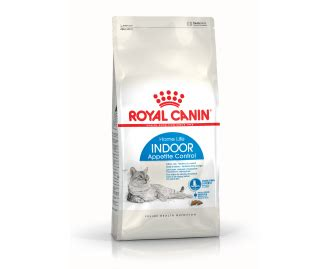 Royal Canin Fit 32 10kg Rc Fit 32 Makanan Kuc131217 Berkualitas croquette hypoallergenique royal canin royal canin vet