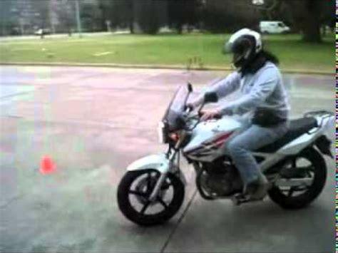 preguntas examen de conducir moto caba examen practico registro de motos en roca doovi
