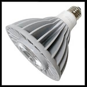 light bulbs etc sylvania led par38 18 watt 40 degree 2700k light bulbs etc