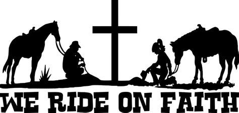 cowboy church logo