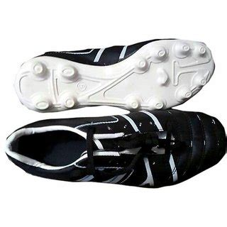 impact football shoes impact football shoes spectra size 6 available at