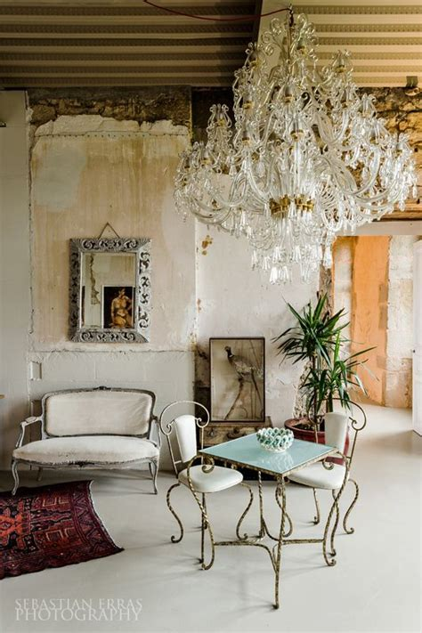 south shore decorating blog french country pinterest 2579 best shabby is beauty 2 images on pinterest antique