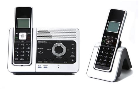 home phone nulink