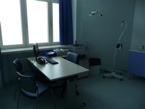 ufficio lavoro pozza di fassa cavalese e tonadico venerd 236 ambulatori e uffici chiusi