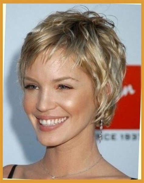 hairstyles for women feathered back on sides 20 best collection of short hairstyles with feathered sides