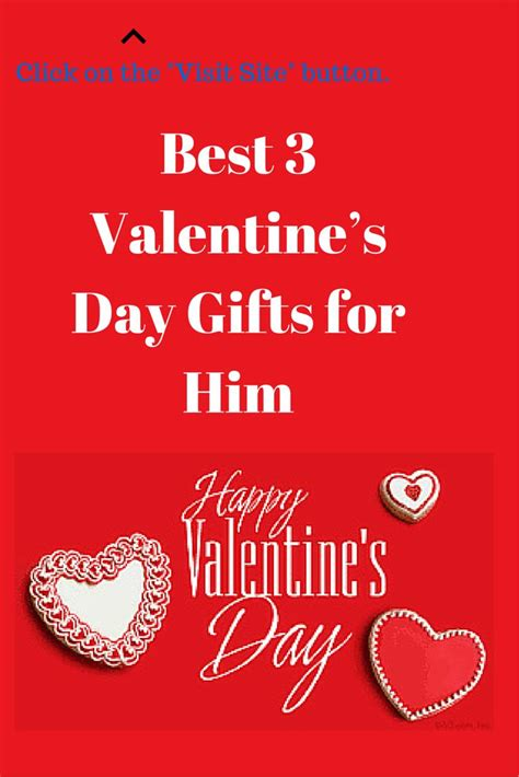 best day gift for him 9 best gifts for him on valentines day images on
