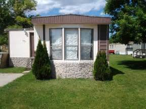 Homes for sale on architecture with fort myers mobile homes for sale