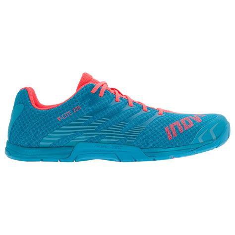 lite running shoes inov8 f lite 235 running shoe s glenn