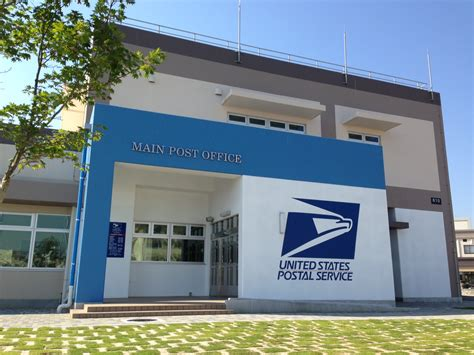 Where Is The Post Office Near Me by Sensational Post Office Near Me Zip Code Home