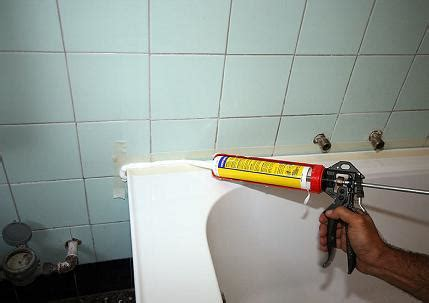fiordalisi vasche fiordalisi accessibilit 224 bagni per disabili e