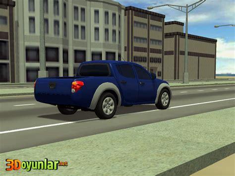 araba oyunlari oyna araba oyunu 3d araba simulasyonu oyunlar araba oyunu oyna autos post