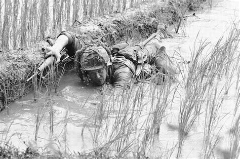 imagenes impactantes de la guerra de vietnam fotos impactantes de la guerra de vietnam im 225 genes