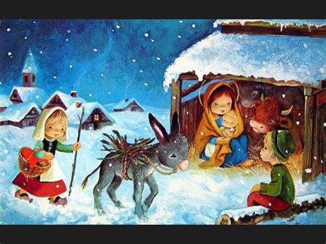 imagenes navideñas familia ranking de el encanto de las tradiciones navide 241 as de