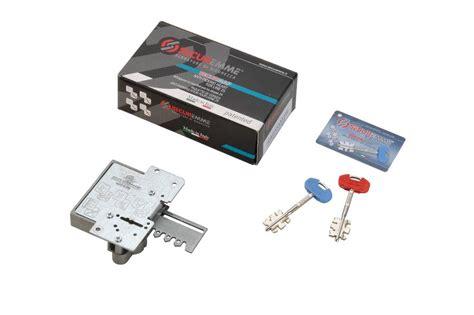 porte blindate securemme ricambi per serrature blindate e porte ferramenta fp