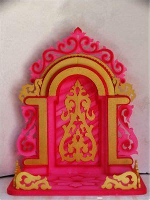 images  ganapati deity decoration  pinterest