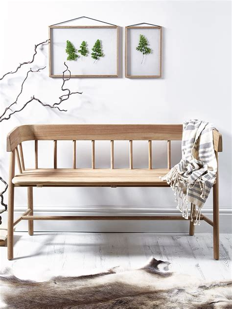 small benches for hallway 17 best ideas about hallway bench on pinterest entry
