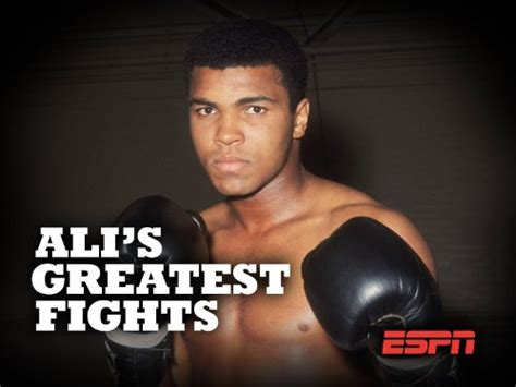 world heavyweight championship muhammad ali  chuck