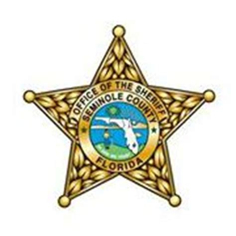 Seminole County Sheriff Search Seminole County Sheriff Sanford Florida Deputy Sheriff Sergeant Hourly Pay Glassdoor