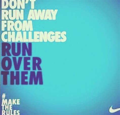 athletic quotes athletic quotes quotes motivation sport