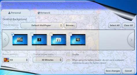 wallpaper whatsapp tidak bisa diganti wong ndansari s tidak bisa mengganti wallpaper di windows