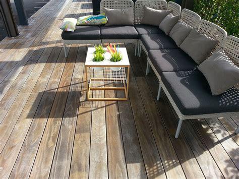 layout style en français balkonbelag holz bs holzdesign
