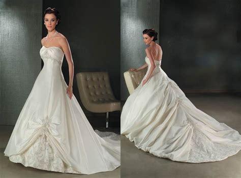 Dress Kode 061 bridal dress tailor bridal dress tailor in singapore