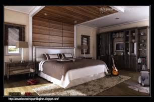 Designer Master Bedrooms Philippine House Design The Master S Bedroom