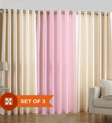 Baby Pink Curtains Gallery For Gt Baby Pink Curtains