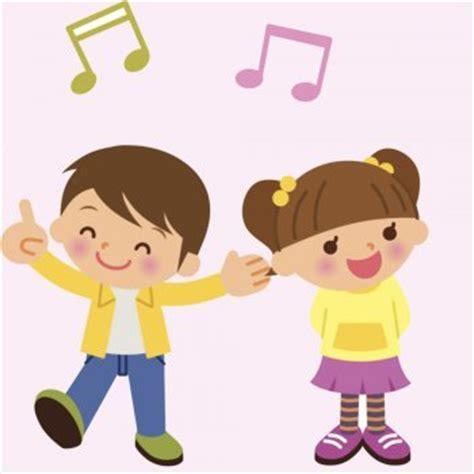 que cancin puede bailar el novio con su mam foro canciones en ingl 233 s para bailar con los ni 241 os