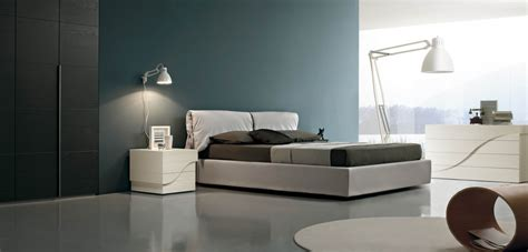 wind bed wind contemporary platform bed made in italy