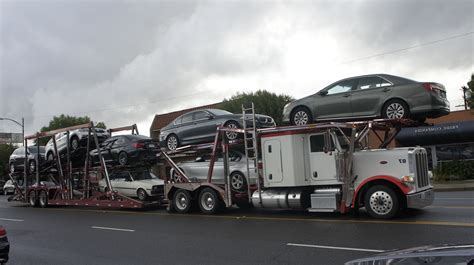 vehicle shipping atlanta car transport