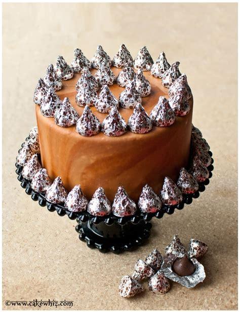 marble fondant cakewhiz