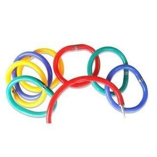 printable flex surabaya flexible pen bracelet white jakartanotebook com
