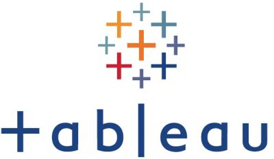 tableau tutorial wiki what are some good video tutorials for learning tableau