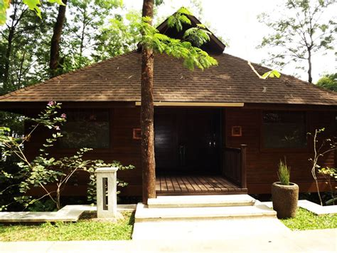 Eco Friendly Houses Information by Eco Friendly House Designs Bangalore House Design Ideas