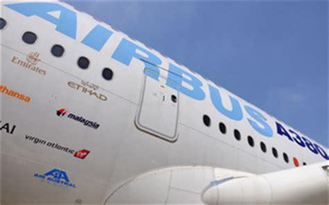siege plus air a380 dubai air 2009 air austral va acheter deux a380 de