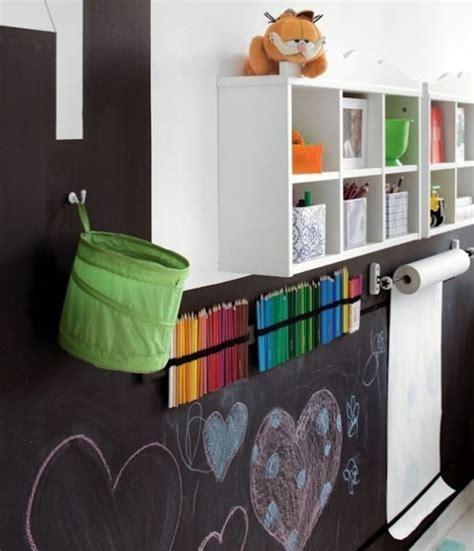 kinderzimmer dekorieren ideen innenarchitektur und - Kinderzimmer Dekorieren Ideen