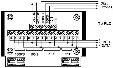 learning basic boat wiring wiring diagram