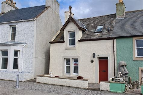 property for sale in portpatrick