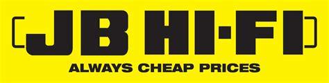 s day jb hi fi asx jbh jb hi fi stock price price target more