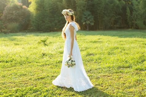 backyard wedding groom attire outdoor wedding dresses
