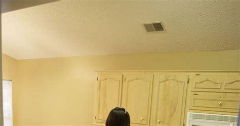 kitchen remodel removing upper cabinets remodelaholic kitchen remodel removing upper