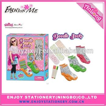 doodle make your own doodle and make your own socks buy design your own socks