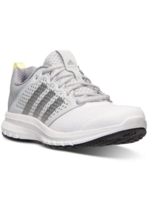 adidas adidas s maduro running sneakers from finish line shoes shop it to me