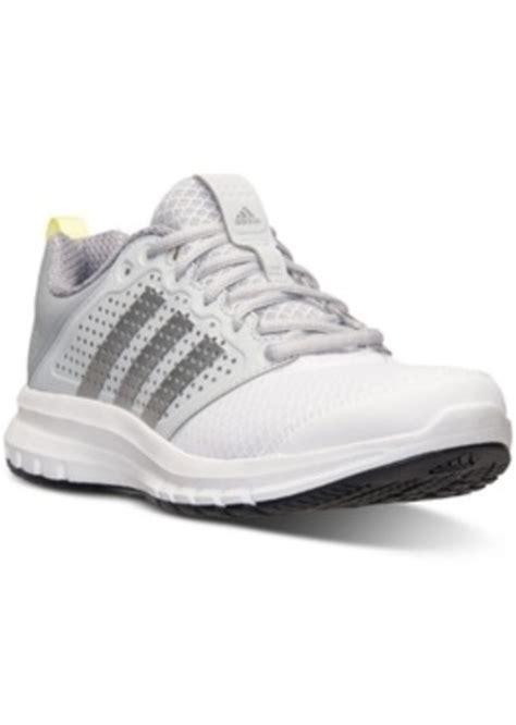 Adidas Maduro Made In Import Greey adidas adidas s maduro running sneakers from finish
