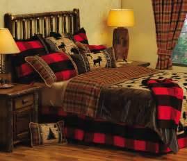 Duvet Covers Winnipeg Rustic Cabin Furnishings Luxury Bedding