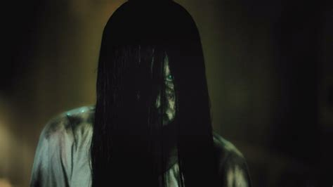 the ring rings review digital trends